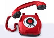 Новости: Плата зателефон возросла