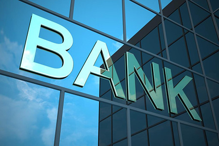 Новости: Банки ифинорганизацииРК оштрафованы на40млн тенге