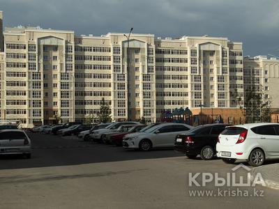 Жилой комплекс Арман Кала в Астана