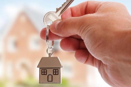 Статьи: Где больше всего покупают жильё попрограмме «7-20-25»