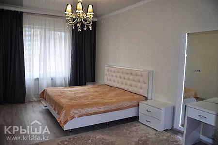 Новости: Элитную квартиру вАлматы продают забиткоины
