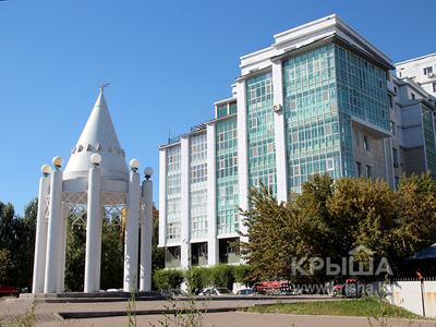 Жилой комплекс Атамекен в Алматинский р-н