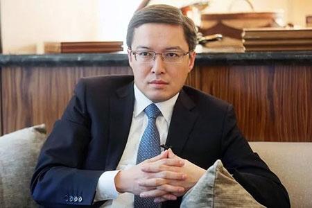 Новости: Казахстанцам могут «запретить» жить имыслить винвалюте
