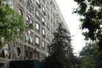 Новости: Что такое лестница доступности жилья вРК