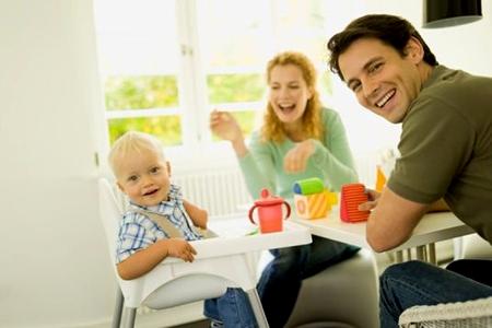 Новости: Тысячи молодых семей переедут в арендное жильё