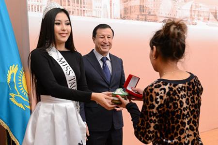 Астана новости скачать инликатор big forex money
