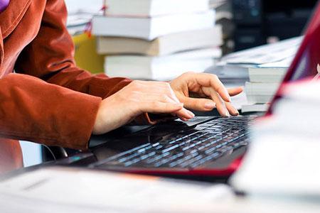 Новости: Работу КСК можно отслеживать через Интернет