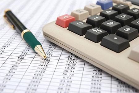 Новости: Сначала года инфляция вРК выросла на5.4%