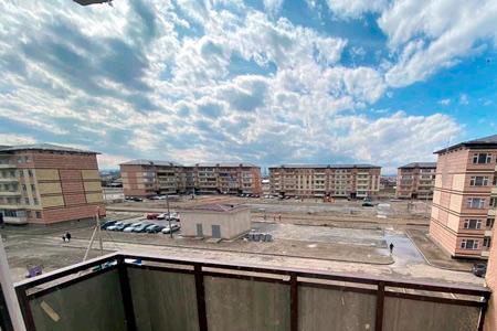 Новости: Топ-5 самых дешёвых арендных квартир Тараза