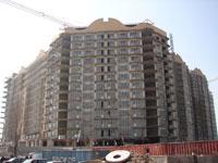 Статьи: К долевому строительству предъявят жесткие требования