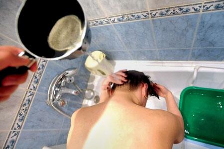 Новости: Завтра в домах алматинцев отключат воду