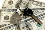 Новости: В Кокшетау торговали вымышленным жильём