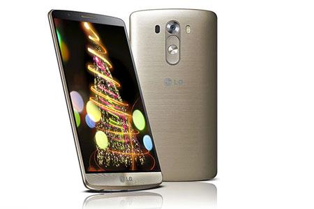 Статьи: Будь разным с инновационными смартфонами серииG!