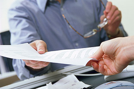 Новости: ЖССБК вводит мораторий нанекоторые операции подоговорам