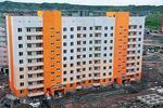 Новости: ФНСК начинает приём заявок наполучение жилья погоспрограмме