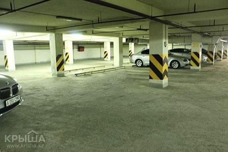 Новости: ВРКзагод снизилась стоимость аренды паркингов иресторанов