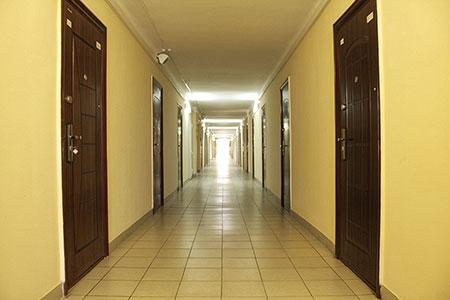 Новости: Депутатов возмутил отказ правительства включить общежития в«Нурлы жер»