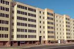 Новости: ВАстане однокомнатная квартира продаётся забиткоины