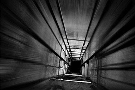 Новости: Исекешев: ужасное обслуживание лифтов несёт угрозу безопасности