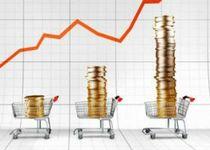 Новости: Прожиточный минимум в Казахстане продолжает расти