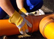 Новости: В Астане начались отключения от водоснабжения и канализации
