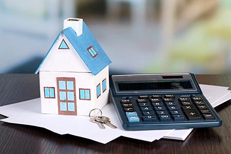 Статьи: Ипотеку вытесняет рассрочка от застройщика