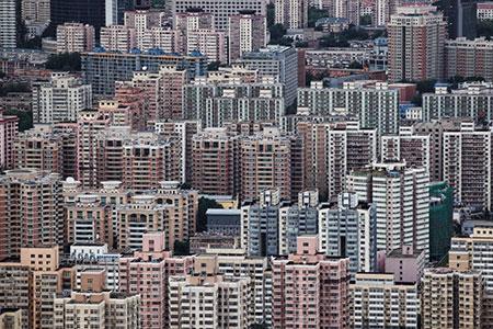 Новости: Опубликован рейтинг стран поросту цен нажильё