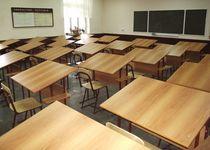 Новости: В Алматы завершается ремонт школ