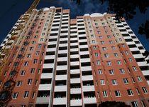 Новости: В Алматы осудили качество доступного жилья