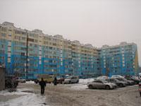 Статьи: Сколько будет стоить жилье по новой Госпрограмме
