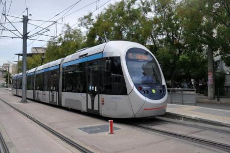 Новости: Строительство LRT вАстане начнётся 4июня