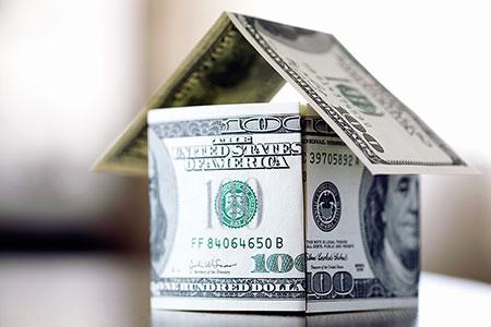 Новости: Нацбанк рекомендовал банкам остановить выселение валютных ипотечников