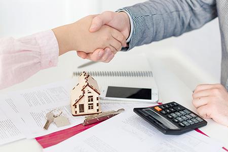 Новости: Ипотечную программу «7-20-25» намерены утвердить вмае