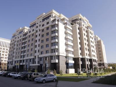 Жилой комплекс Park Avenue в Астана