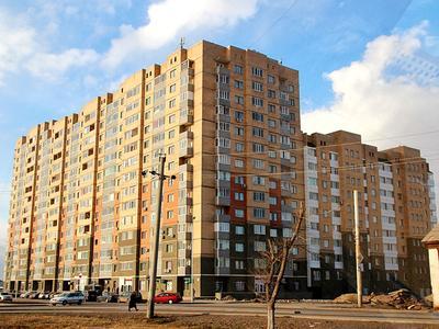 Жилой комплекс Формула успеха в Астана
