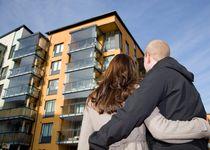 Новости: Депутаты призывают строить больше доступного жилья