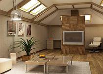 Новости: Рейтинг мировой элитной недвижимости