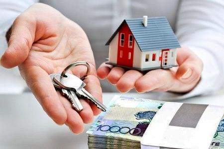 Новости: Дедолларизация рынка недвижимости началась с домов