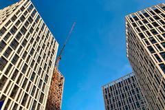 Статьи: Бронь квартиры узастройщика: условия ицены