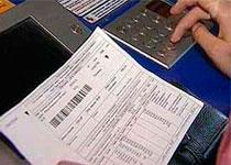 Новости: Изкоммунальных уберут затраты наконтролёров