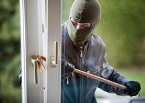 Новости: Два подростка из ЗКО подозреваются в совершении 17 квартирных краж