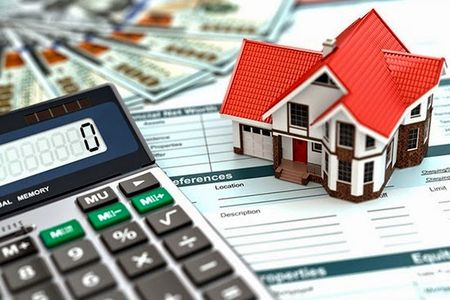 Новости: Казахстанец рассекретил свою зарубежную недвижимость
