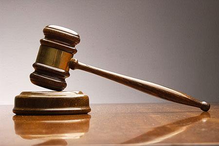 Новости: Власти Астаны продадут около 150 участков под застройку