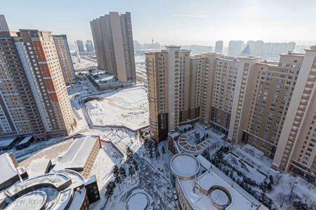 Статьи: В каких городах РК изменились цены на квартиры