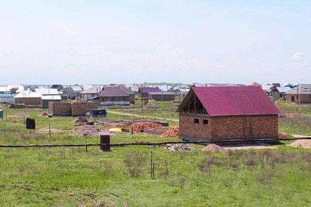 Новости: Выгодно ли сейчас покупать земельный участок?