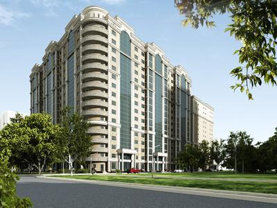 Недвижимость во Франции  агентство по продаже