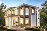 Статьи: Дома икоттеджи от3.5 млн тенге стали доступны вКазахстане!