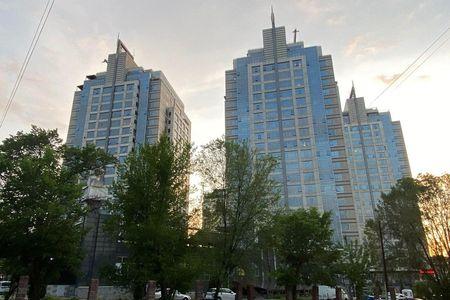 Новости: В РК запустят новую жилищную программу «5-10-20»