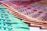 Новости: Налог при снятии пенсионных накоплений предложили оплачивать частями исотсрочкой