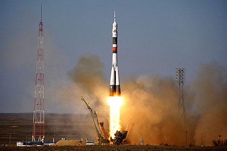 Новости: Казахстанские земли предоставят России длясбросаобломковракет